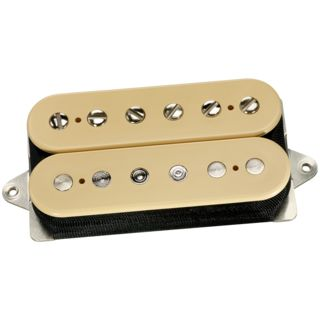 DiMarzio DP103 CR PAF 36th Anniversary  Product Image