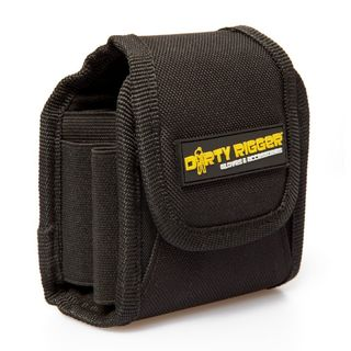 Dirty Rigger Compact Utility Pouch Product Image