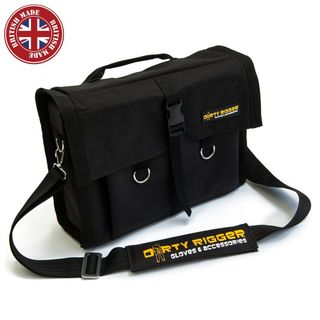Dirty Rigger Gear bag Product Image