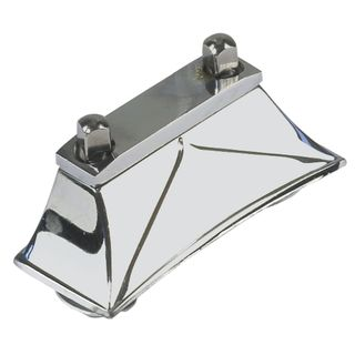Dixon Snare Butt End PDSB-51 Product Image