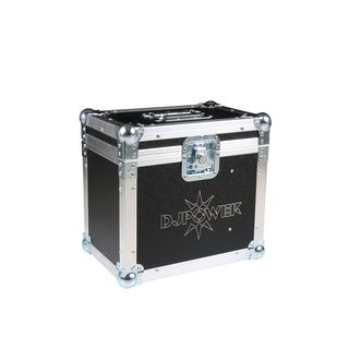 DJ Power Case for 1 x V1 Spark Product Image