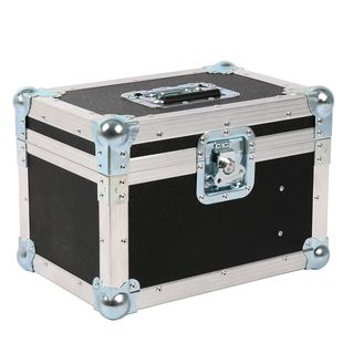 DJ Power Case for 1 x V2 Spark Product Image