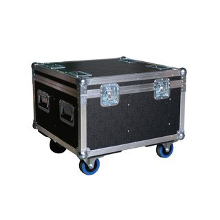 DJ Power Case for 4 x V1 Spark Product Image