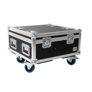 DJ Power Case for 4 x V2 Spark Product Image