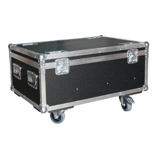 DJ Power Case for 6 x V1 Spark Product Image