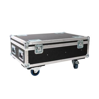 DJ Power Case for 6 x V2 Spark Product Image
