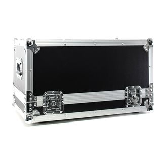 DJ Power Case - Hazer DHZ-450  Product Image