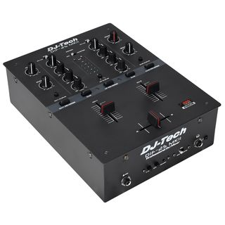 DJ-TECH DIF-2S MKII Product Image