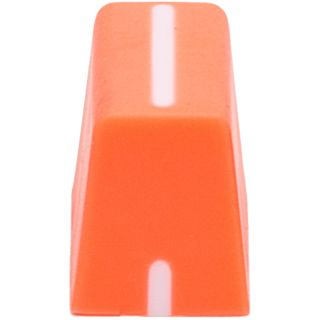 DJ TECHTOOLS Chroma Caps V2 Fader neon orange Εικόνα προιόντος