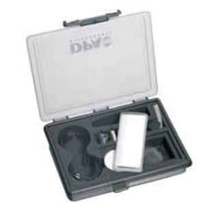 DPA FMK4071 Film Microphone Kit    Product Image