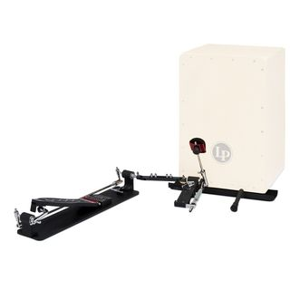 Drum Workshop 5000CJDL Direct Link Cajon Pedal Product Image