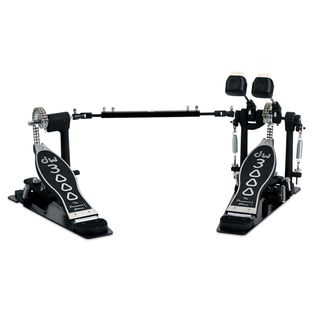 Drum Workshop Double Pedal 3002  Product Image