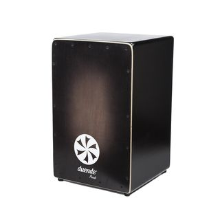 Duende Cajon First Model  Product Image