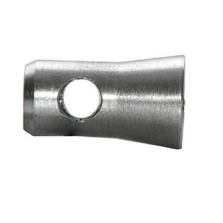 DURATRUSS DT 14 half conical connector  Product Image