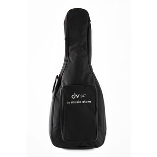 DV247 Basic Gig-Bag for Classical Guitars Product Image