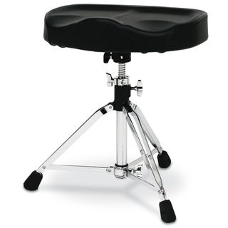 DW Drum Throne 9120M Product Image