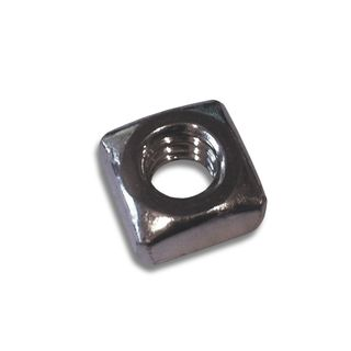 DW SP061 Square Nut for 8000 Hoop Saver Product Image