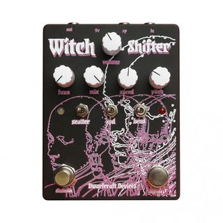 Dwarfcraft Devices Witch Shifter Product Image