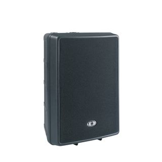 Dynacord D 12-3 D-LITE Series Passive PA Speaker Product Image