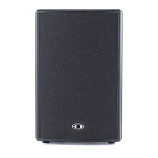 Dynacord D 15-3 D-LITE Series Passive PA Speaker Product Image