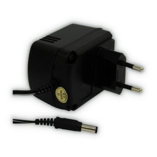 e:cue Power Adapter for BUTLER S2  Product Image