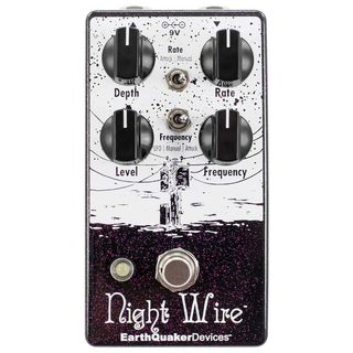 Earthquaker Devices Night Wire V2 Product Image