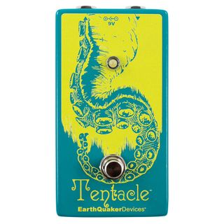 Earthquaker Devices Tentacle V2 Product Image