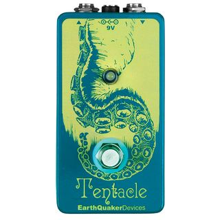 Earthquaker Devices Tentacle Product Image