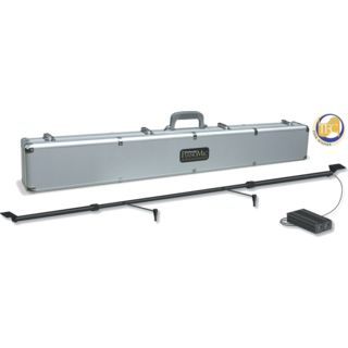Earthworks PM40 PianoMic System  Product Image