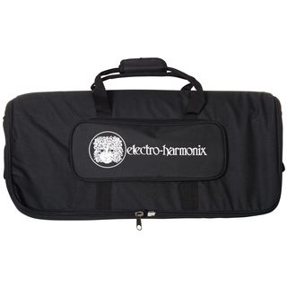 Electro Harmonix Effects Pedal Bag    Product Image