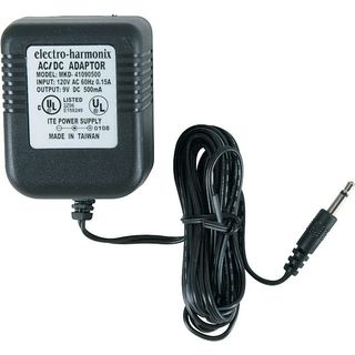 Electro Harmonix Power-Adapter 24 DC-100 Netzteil Product Image