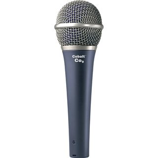 Electro Voice CO9 Dynamic Vocal Microphone    Product Image