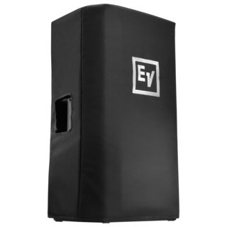 Electro Voice ELX200-15-CVR Padded Cover for the ELX200-15 Black Product Image
