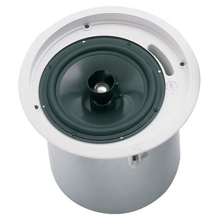 Electro Voice EVID C8.2 Ceiling Speaker Product Image