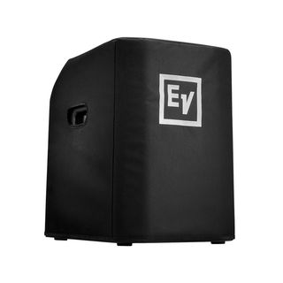 Electro Voice EVOLVE 30M Sub Cover Product Image