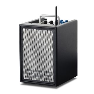 Elite Acoustics A1-4 Product Image