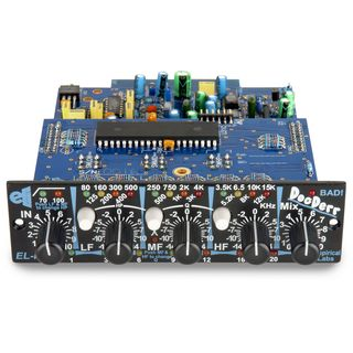 Empirical Labs DocDerr (horizontal) 500 Module Product Image