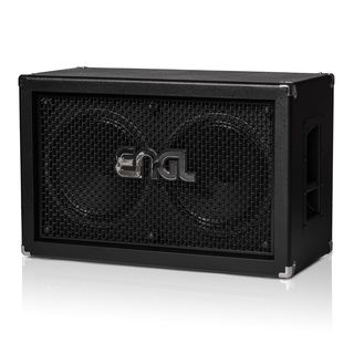 Engl 2x12 Pro Straight E 212 VH Ext ension Cabinet   Product Image