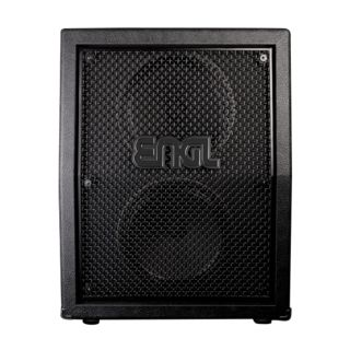 Engl 2x12 Standard Slanted E 212 S  Extension Cabinet   Product Image