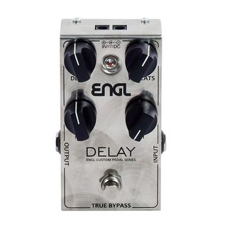 Engl Custom Delay Product Image