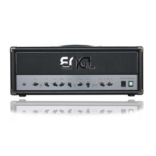 Engl E653 Artist Edition 50 Product Image