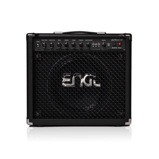 Engl GigMaster 30 Valve Guitar Amp  Combo   Product Image