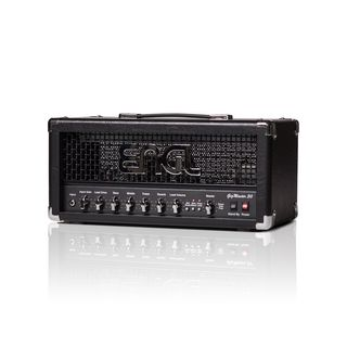 Engl GigMaster 30 Valve Guitar Amp  Head   Product Image