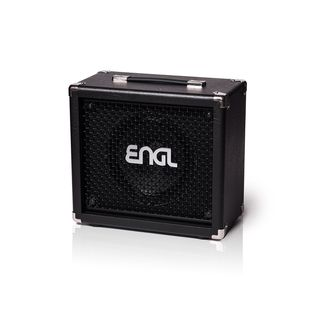 Engl Gigmaster Cab Guitar Amplifier  Extension Cabinet Product Image