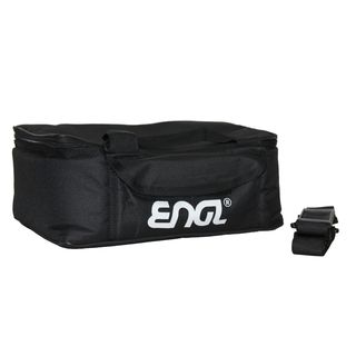 Engl Ironball Bag incl. Shoulder Strap Product Image