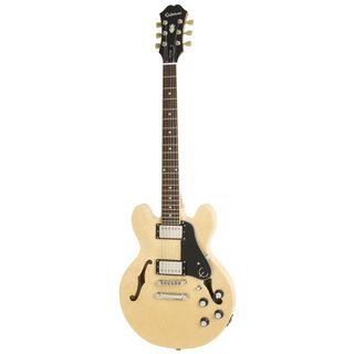 Epiphone ES-339 Pro Natural Product Image