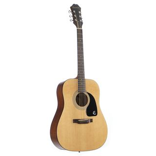 Epiphone FT-100 NT Product Image