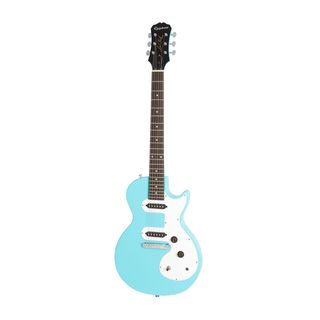 Epiphone Les Paul SL Pacific Blue Product Image