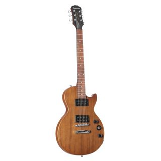 Epiphone Les Paul Special VE VWW Vintage Worn Walnut Product Image