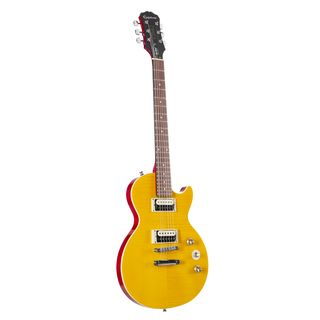 Epiphone Slash AFD LP Special II Outfit  Product Image